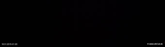 lohr-webcam-18-01-2015-01:20