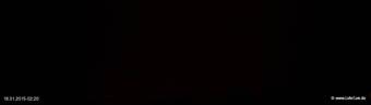 lohr-webcam-18-01-2015-02:20
