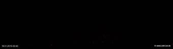 lohr-webcam-18-01-2015-02:40