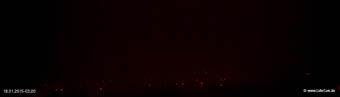 lohr-webcam-18-01-2015-03:20