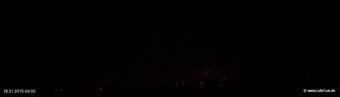 lohr-webcam-18-01-2015-04:00