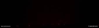 lohr-webcam-18-01-2015-04:10