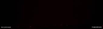 lohr-webcam-18-01-2015-04:20