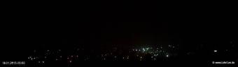 lohr-webcam-18-01-2015-05:50