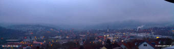 lohr-webcam-18-01-2015-08:00