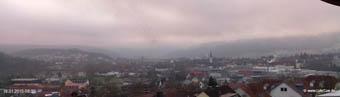 lohr-webcam-18-01-2015-08:30