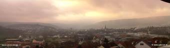lohr-webcam-18-01-2015-09:00