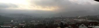 lohr-webcam-18-01-2015-09:10