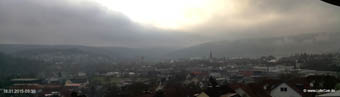 lohr-webcam-18-01-2015-09:30