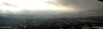 lohr-webcam-18-01-2015-09:40