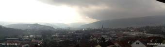 lohr-webcam-18-01-2015-10:20