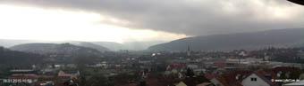 lohr-webcam-18-01-2015-10:50