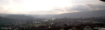 lohr-webcam-18-01-2015-11:30