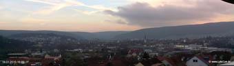 lohr-webcam-18-01-2015-16:20