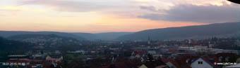 lohr-webcam-18-01-2015-16:40