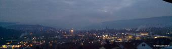 lohr-webcam-19-01-2015-07:50