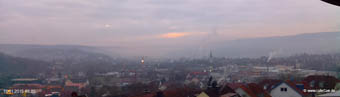 lohr-webcam-19-01-2015-08:20
