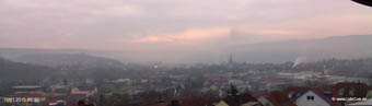 lohr-webcam-19-01-2015-08:30