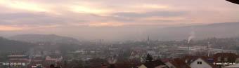 lohr-webcam-19-01-2015-09:10
