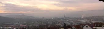lohr-webcam-19-01-2015-09:20