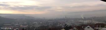 lohr-webcam-19-01-2015-09:30