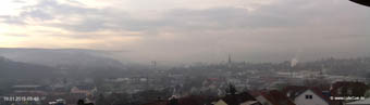 lohr-webcam-19-01-2015-09:40