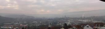 lohr-webcam-19-01-2015-10:00