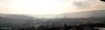 lohr-webcam-19-01-2015-11:10
