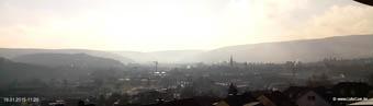 lohr-webcam-19-01-2015-11:20