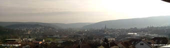 lohr-webcam-19-01-2015-14:50