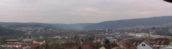 lohr-webcam-19-01-2015-15:50