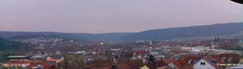 lohr-webcam-19-01-2015-16:40