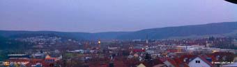 lohr-webcam-19-01-2015-16:50