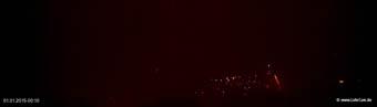 lohr-webcam-01-01-2015-00:10
