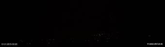 lohr-webcam-01-01-2015-00:20