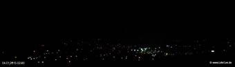 lohr-webcam-01-01-2015-02:30