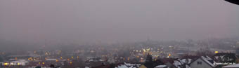 lohr-webcam-01-01-2015-08:00