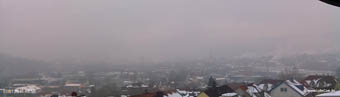 lohr-webcam-01-01-2015-08:50