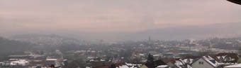 lohr-webcam-01-01-2015-10:30