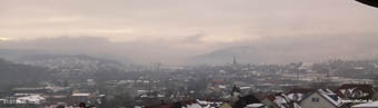 lohr-webcam-01-01-2015-10:50