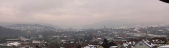 lohr-webcam-01-01-2015-11:40