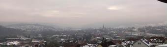 lohr-webcam-01-01-2015-12:00