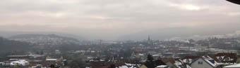 lohr-webcam-01-01-2015-12:40