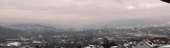 lohr-webcam-01-01-2015-12:50