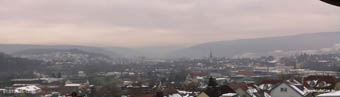 lohr-webcam-01-01-2015-13:30