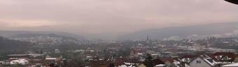 lohr-webcam-01-01-2015-14:00