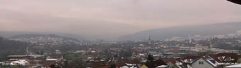 lohr-webcam-01-01-2015-14:40