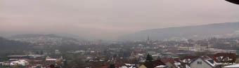 lohr-webcam-01-01-2015-15:40