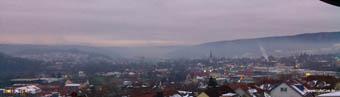 lohr-webcam-01-01-2015-16:30