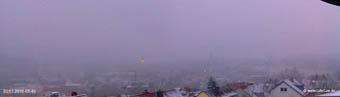lohr-webcam-20-01-2015-08:40